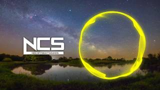 Repeat youtube video Itro - Panda [NCS Release]