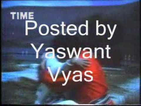 Chambal Ki Kasam (1979)  - simti hui ye ghadiyan -  Rafi,Lata