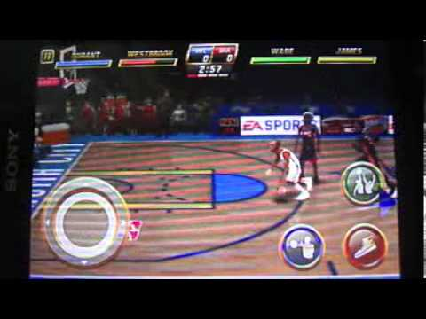 nba-jam-by-ea-sports™---play-on-xperia-go