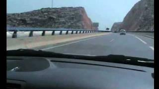 Repeat youtube video Fahrt Nach Marokko (Ankunft Puerto de Almeria) 2010