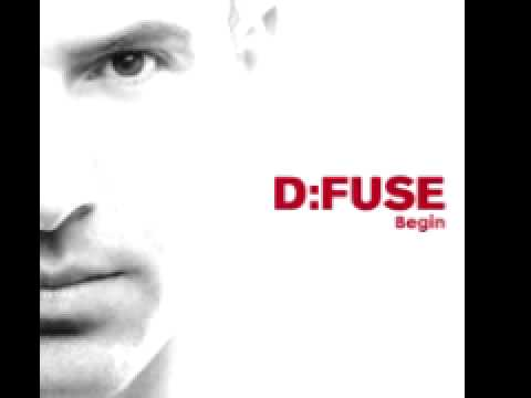 D:FUSE  'Deep Seduction'