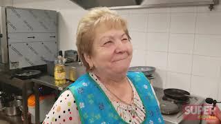 To ona gotuje dla Jarosława Kaczyńskiego. Zdradza sekret na idealne danie!