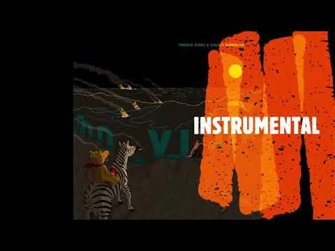Freddie Gibbs & Madlib – Crime Pays (INSTRUMENTAL)
