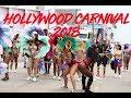 Hollywood Carnival 2018