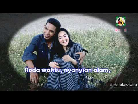 Miranda S. Paido Feat Supertone L - BALADA CINTA, by Barakaswara record