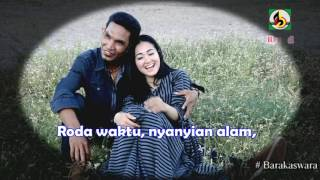 Video Miranda S. Paido Feat Supertone L - BALADA CINTA, by Barakaswara record download MP3, 3GP, MP4, WEBM, AVI, FLV Oktober 2018