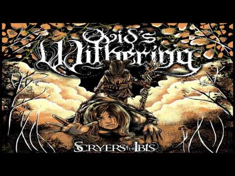 Ovid's Withering - Scryers Of The Ibis (FULL ALBUM)