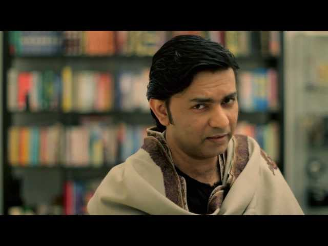 Sajjad Ali - Har Zulm (Official Video)