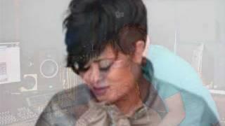 Dawn Tallman - U-Turn (Davidson Ospina Athem Remix)
