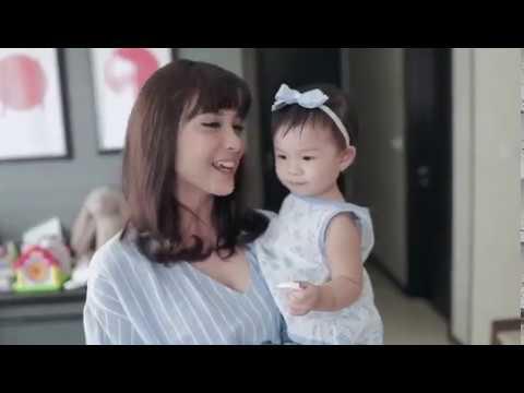 Kesehatan Keluarga Paling Penting! ft. Chelsea Olivia