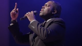 WORSHIP MEDLEY [SONG OF REVIVAL 2] PASTOR WILLIAM MCDOWELL By EydelyWorshipLivingGodChannel