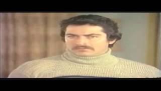 SALIH GÜNEY - ARZU OKAY - ROMANTIK ASK SAHNESI FILM KLIP
