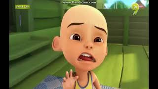 Upin & Ipin Musim 11 Episod Baru - Hapuskan Virus  Part 1  & Cartoon Movies