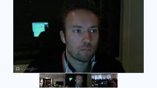 Evening on Backbone.js/Views w/ Q&A with David Heinemeier Hansson