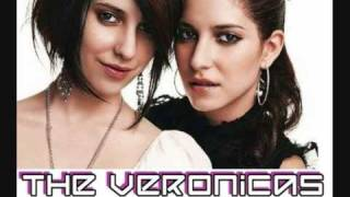 The Veronicas - Hollywood