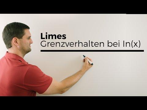 Livestream zu Höhere Mathematik 3 (Altklausur WS17/18 RWTH Aachen) from YouTube · Duration:  5 hours 24 minutes 13 seconds