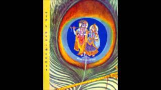 hamaro dhan radha ji radha ji radha -radha bhajan -16b.wmv