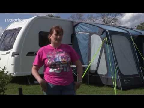 MHC S04E21 - TRAVEL & CAMPSITES Henlow Lakes & Riverside Campsite, Bedfordshire