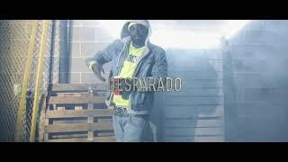 Смотреть клип Vl Deck - Desparado