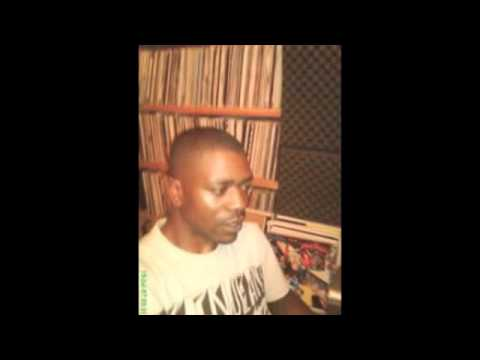 Jason H (Calenda) -  Forever (Rinse FM rip)
