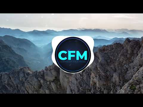 Royalty Free Music | No Copyright Sounds | No Matter What  - Uplifting Commercial Instrumental