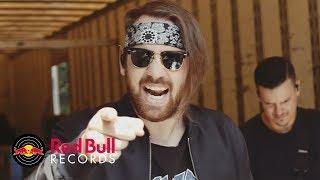 Beartooth Presents: Rock Is Dead