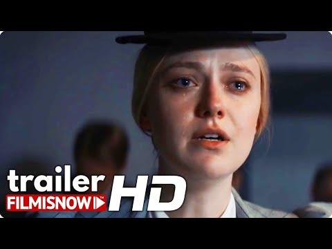 the-alienist:-angel-of-darkness-season-2-trailer-|-dakota-fanning-tnt-series