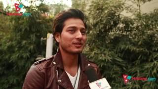 Darpan Chaya 2  |  Puspa Khadka | Medianp.com