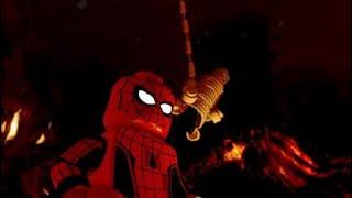 LEGO® MARVEL Super Heroes 2 - part 11