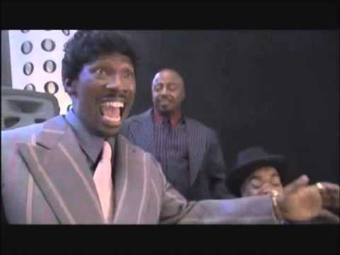 hqdefault charlie murphy laughing youtube