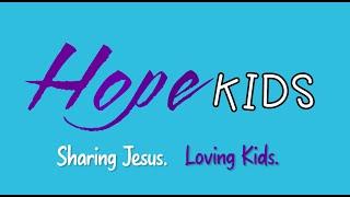 """""""Jesus Heals A Deaf Man"""""""