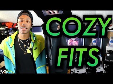 #staycozy-fits-from-@finishline-(nike-tech-fleece,-adidas,-&-northface)