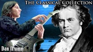 The Classical Collection - Dan Mumm