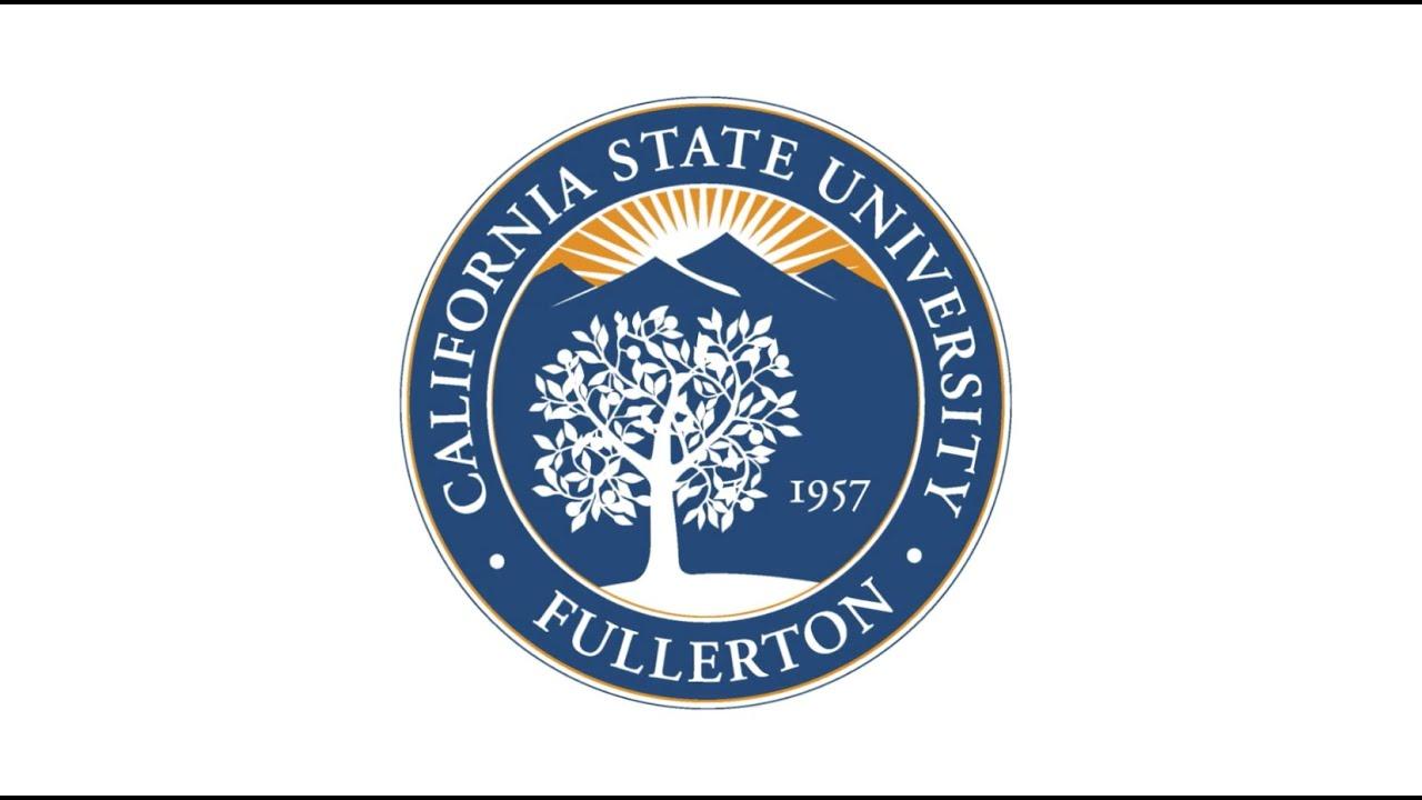 California state university fullerton youtube buycottarizona