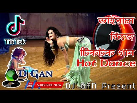 New Dj Mix Song By Dj Dipu Babu x Dj Ashim Raj TikTok Dj hindi Songs Present By DJ GAN