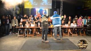 ENCONTRO DE MCS NA NITRO NIGHT MCS DUDU E BRUNINHO
