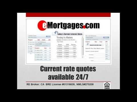 15 year mortgage rates refinance bank america