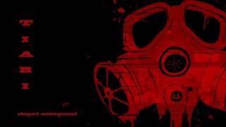 Keep On - Nightmare (Tiari Remix)