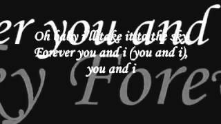 Petra Sihombing   Mine Versi Indonesia Lyrics
