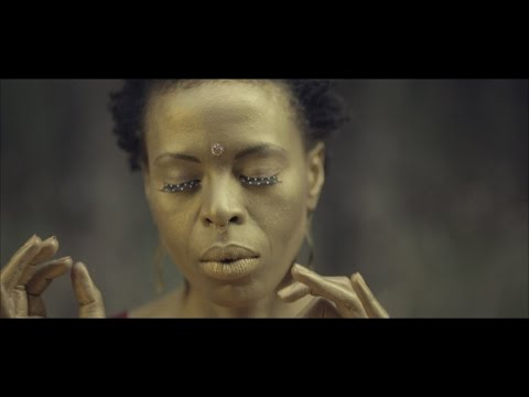 Foresta feat. Jaqee - Sing My Song (Official Music Video)(2014)