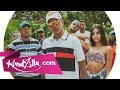 Download MC Lele JP - Menor das Abravanel (kondzilla.com)