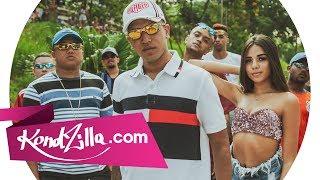 MC Lele JP - Menor das Abravanel (kondzilla.com)