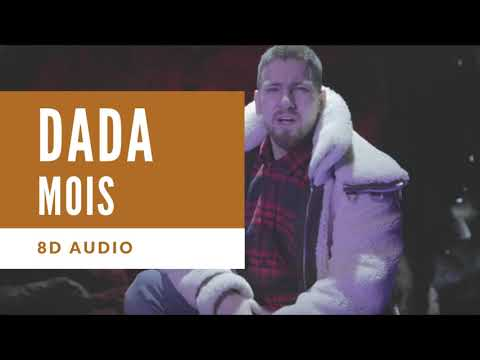 [8d-audio]-mois---dada-i-deutschrap-8d-+-lyrics