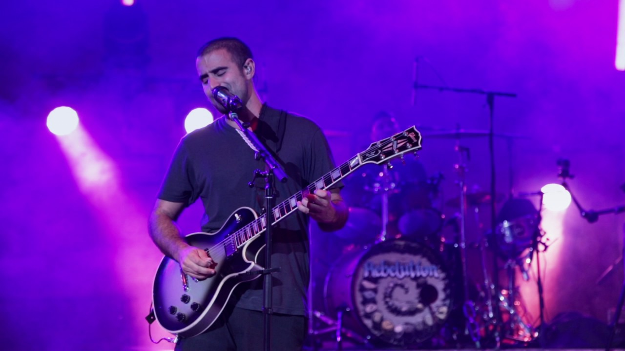 rebelution-bump-live-at-red-rocks-rebelutionmusic
