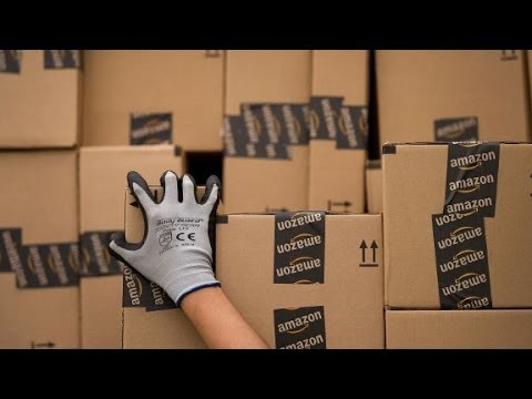 Amazon purchases to ship BEFORE you buy?