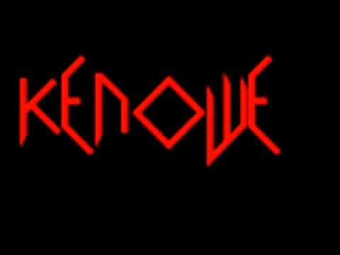 Kenowe - Fearstep