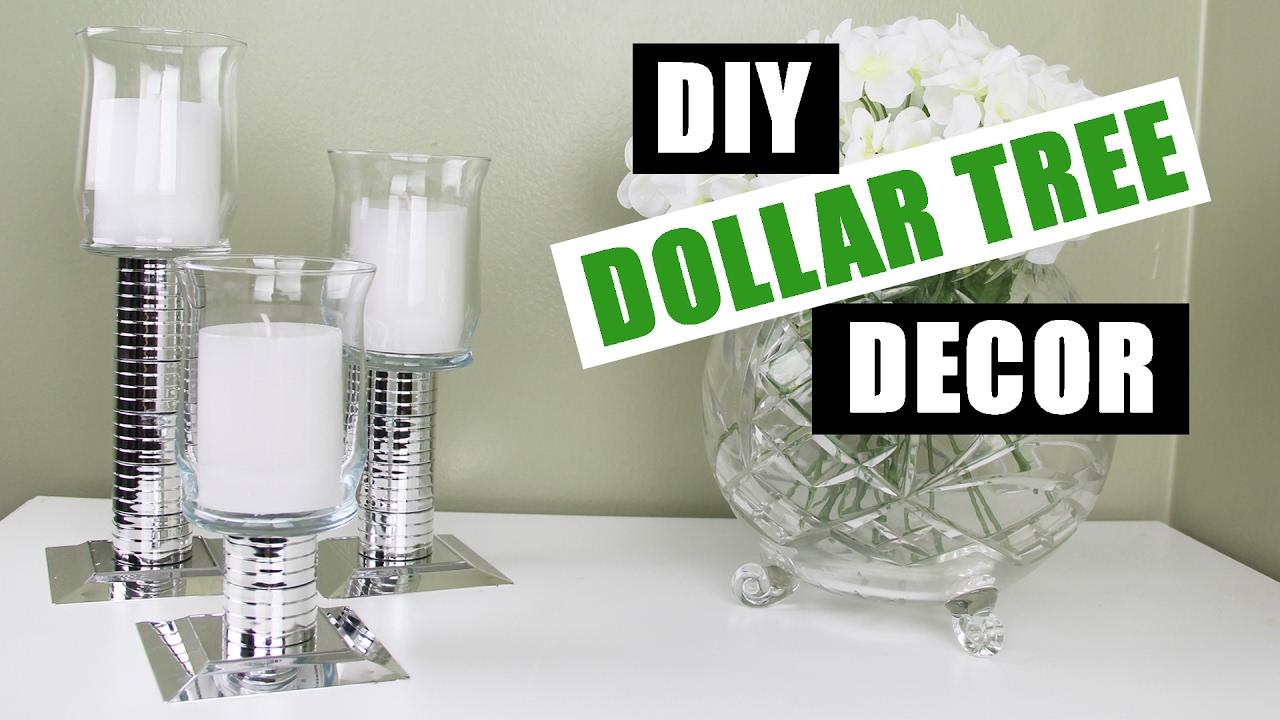 Diy Dollar Tree Glam Faux Mirror Decor Z Gallerie Inspired