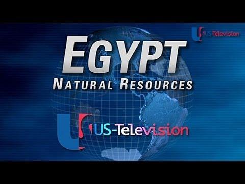 US Television - Egypt 2