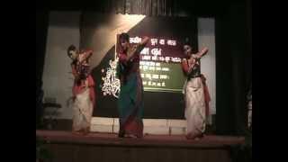 A Tribute to Rabindranath Tagore, Sharatchandra Chattyapaddhya, Ashapurna Debi & Jibonanondo Das
