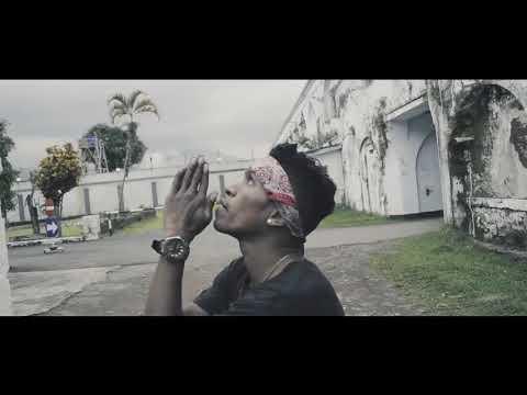 HipHop Maluku   Memang Jago  Diss Jacson Zeran vidio HD.